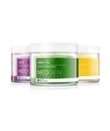 Neogen Dermalogy Bio Peel Gauze Peeling Pads Wine/ Lemon / Green Tea [US... - $21.49
