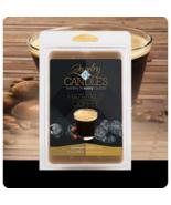 HAZELNUT COFFEE WAX TARTS- Jewelry In Candle! - $22.00