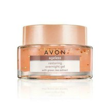 BRAND NEW  AVON FACE CREAMS...*CHOOSE YOUR TYPE* - $10.24