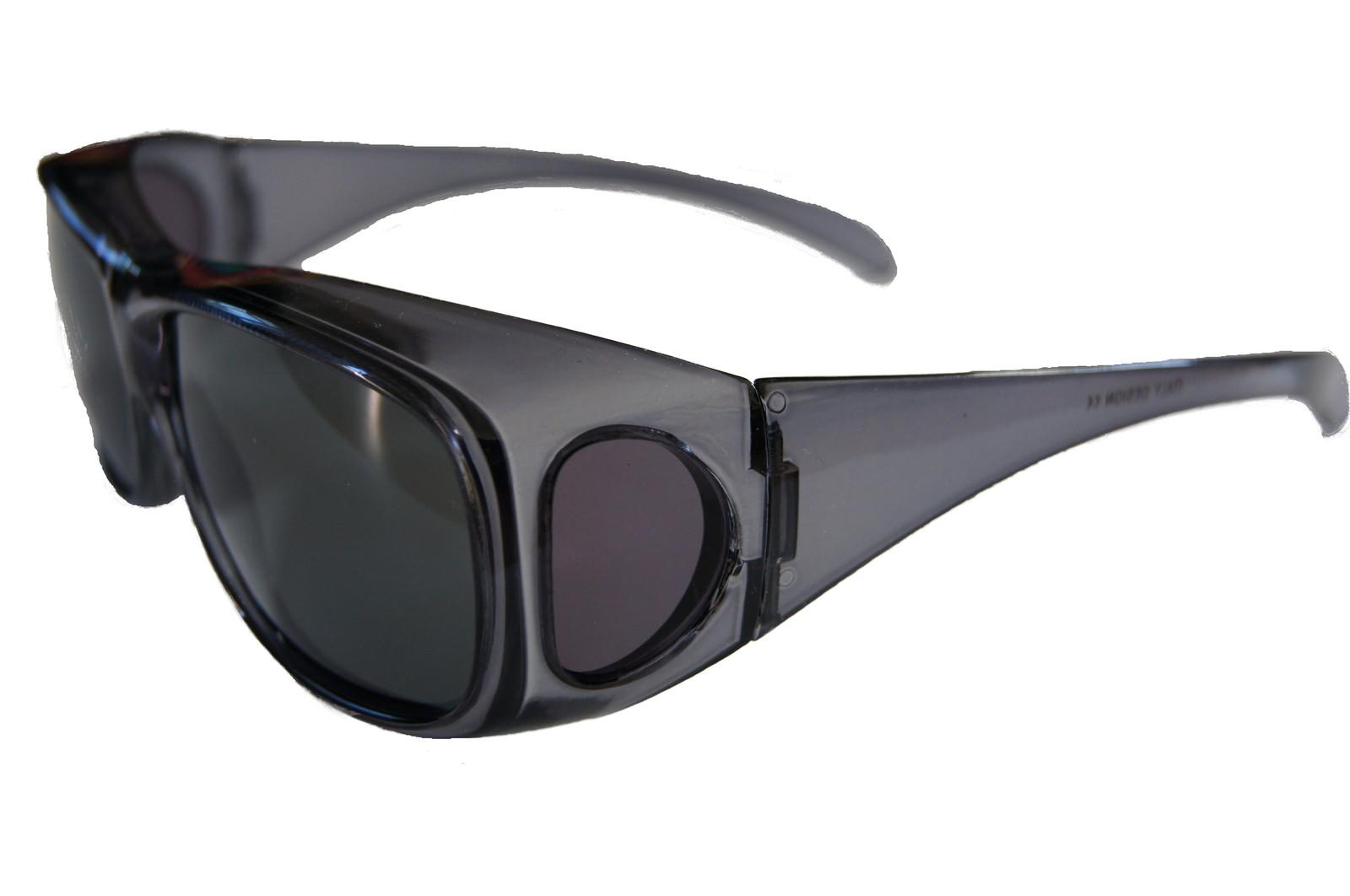 1378edcd273 Prescription Glasses With Bifocals