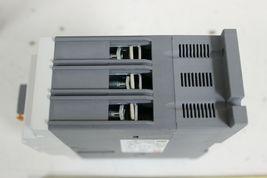 LSIS MMS-63S Manual Motor Starter New image 5