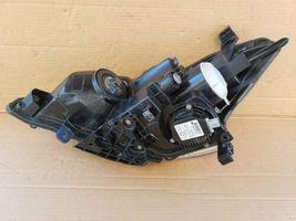 13-15 Nissan Altima Sedan HID Xenon Headlight Lamp Passenger Right RH POLISHED image 6