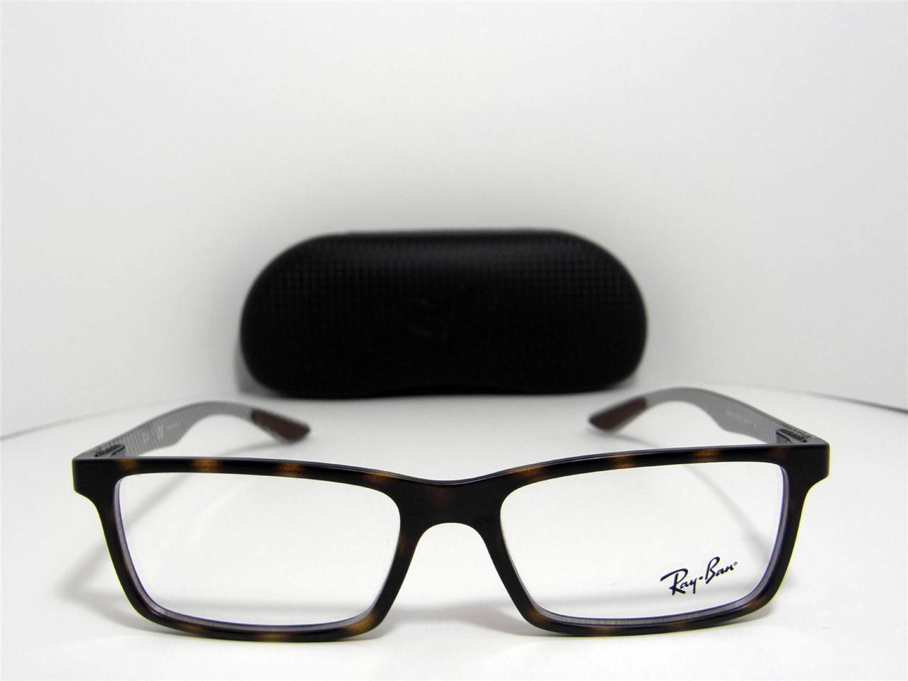 ray ban reading glasses costco
