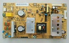 Toshiba 37AV502U Power Board PK101V0740I - $24.70