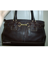 Coach_brown_leath_lege_tote_carryall_chelsea_069_thumbtall