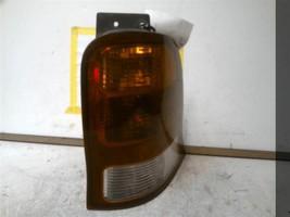 Passenger Side Tail Light 1999-2003 FORD WINDSTAR 298920 - $58.00