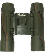 Woodland Camouflage 8 x 21mm Compact Binoculars - $20.99