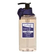 Lothantique Marius Liquid Soap 10.14oz - $25.00