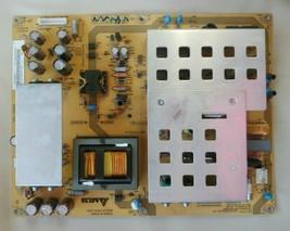 SANYO DP46848 Power Board DPS-298BP A 1AV4U20C33700 - $44.55