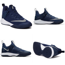 Nike Zoom Shift Tb <897811 - 401>,Men's Basketball Shoes,New With Box. - $69.95