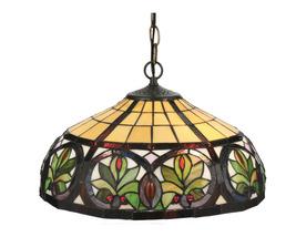 "Meyda Home Indoor Decorative 16""W Sunrise Pendant - 1235-119562 - €279,97 EUR"