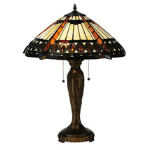 "Meyda Home Indoor Decorative 25""H Cleopatra Table Lamp - 1235-119679 - $414.00"