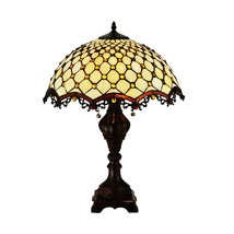 "Meyda Home Indoor Decorative 24""H Diamond & Jew... - $369.00"