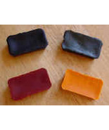 15 CANDLE COLOR BLOCKS (You Choose) - $15.00