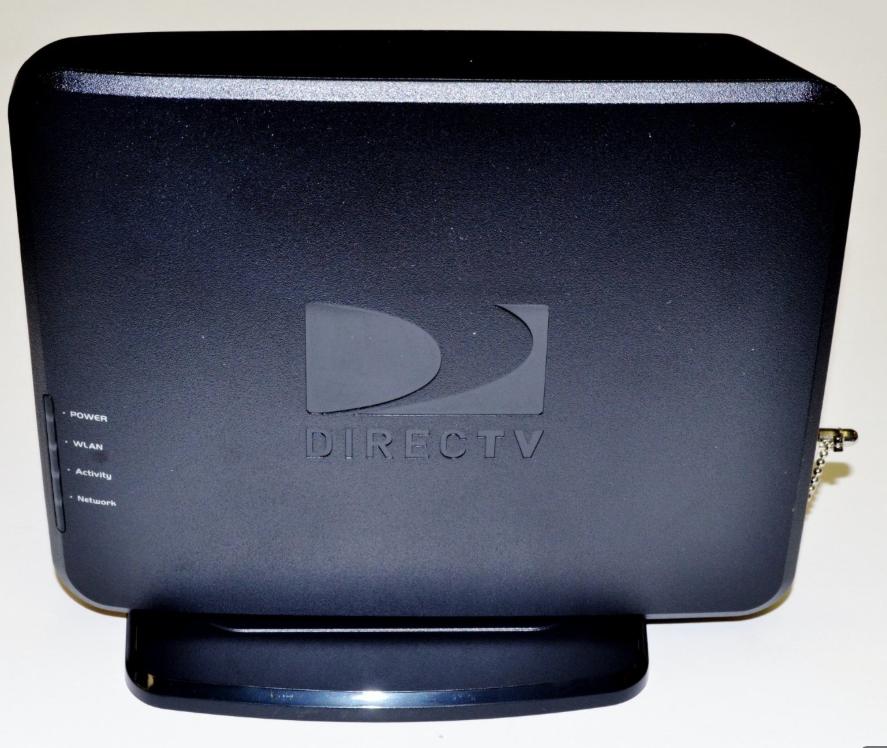 Directv Cinema Connection Kit  #DCAW1RO-01