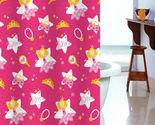 24 pink princess 180 x180 a thumb155 crop