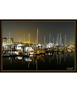 Harbor nights @Fells Point - $45.00