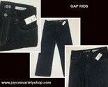 Gap kids 8 husky jeans web collage thumb155 crop