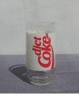 Vintage Diet Coke Class - From the 1970s -- Excellent Condition -- Colle... - $20.00