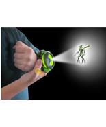 Ben 10 Basic Omnitrix Role Play Watch - £16.75 GBP