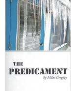 Predicament cover 600 2 resolution thumbtall