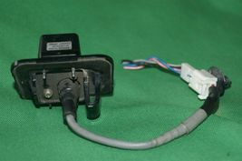 10-12 Nissan Altima Rear Trunk Backup Reverse Camera 28442-JA000 image 4