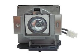 ApexLamps OEM Bulb With New Housing Projector Lamp For Benq Mp776, Mp776... - $249.00
