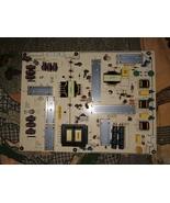 Vizio 09-60CAP080-01 Power Supply Board E60-C3 E70-C3 - $27.99