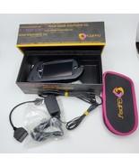Provo Craft Gypsy GYPSY0001 Handheld Design Anywhere System  - $59.00