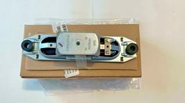 Sony KDL-46EX501 Speaker Pn 1-858-371-11 - $41.58