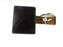 LCD Screen Display For NIKON D750 D810 D7200 SLR Camera Replacement - $69.99