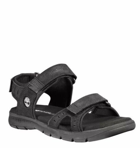 Primary image for TIMBERLAND MEN'S GOVERNOR'S ISLAND ADVENTURE SANDALS