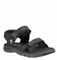 TIMBERLAND MEN'S GOVERNOR'S ISLAND ADVENTURE SANDALS - $52.35
