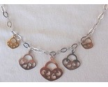Signon necklace thumb155 crop