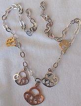 Signon necklace 2 thumb200