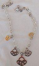 Signon necklace 4 thumb200