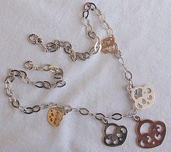 Signon necklace 6 thumb200