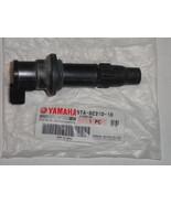 Ignition Coil OEM Yamaha YFZ450 YFZ 450 YZ450F WR450F YZ450 WR450 YZ WR ... - $99.95