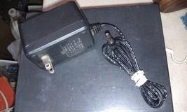 8S81 HON KWANG D12-10-1000 POWER SUPPLY: 120VAC --> 12VDC 1000MA (16.7VN... - $15.66