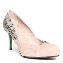 Lisa for Donald J Pliner Womens 'Janis-02SK' Pump Shoe SZ 9.5 [Apparel] - $129.00