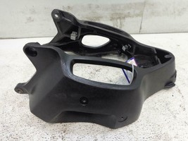 2002 2003 2004 2005 BMW R1200CL R1200 FRONT FRAME CHASSIS 46517660997 - $66.95
