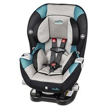 Evenflo Triumph LX Convertible Car Seat, Everett by Evenflo - $249.80