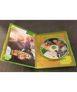 BioShock Infinite Xbox 360 Xbox One Backwards Compatible Complete - $8.99