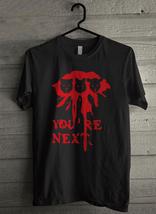 The Hunters Men's T-Shirt - Custom (1536) - $19.12+