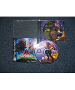 Playstation 1 Small Soldiers - $7.99