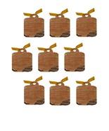 Autumn Orchards Cardboard Tag-Digital Download-... - $3.00