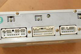Lexus LS430 Pioneer Amp Amplifier 86280-50231 GM-9006ZT image 3