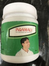 Indamali Strengthens Stomach & Diarrhoea 50g Unani Remedy - $13.66