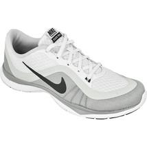 Nike Shoes Wmns Flex Trainer 6 W, 831217100 - $109.99