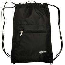 Urban Sport Drawstring Bag NWT - $5.75